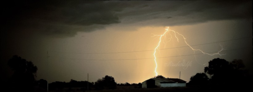 lightningWM